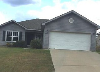 Foreclosure  id: 4212178