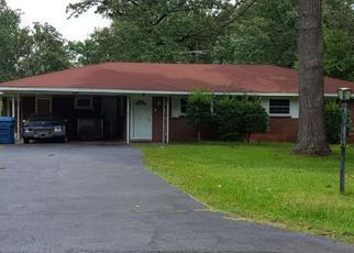 Foreclosure  id: 4212185