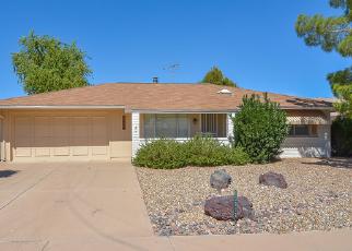 Foreclosure  id: 4212187