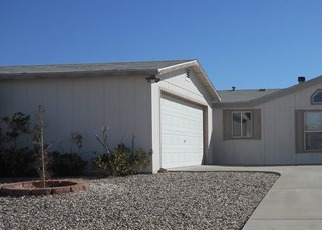 Foreclosure  id: 4212193