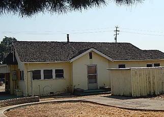 Foreclosure  id: 4212196