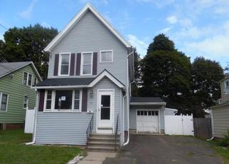 Foreclosure  id: 4212215