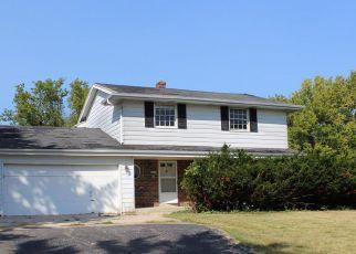 Foreclosure  id: 4212259