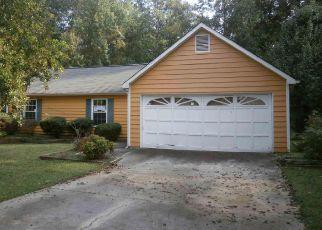 Foreclosure  id: 4212264