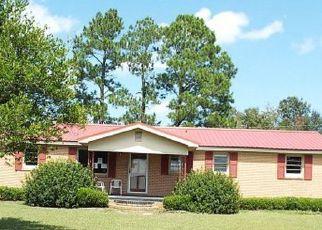 Foreclosure  id: 4212270