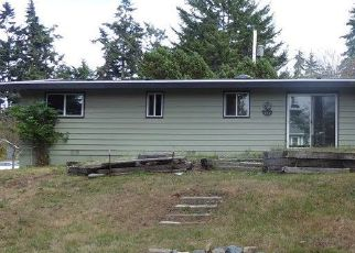 Foreclosure  id: 4212273