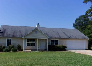 Foreclosure  id: 4212277