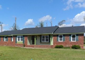 Foreclosure  id: 4212287