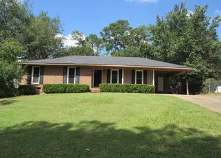 Foreclosure  id: 4212300