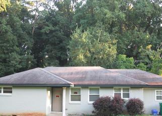 Foreclosure  id: 4212308