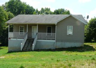 Foreclosure  id: 4212320