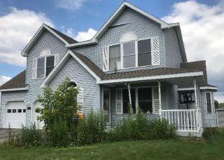 Foreclosure  id: 4212330