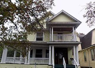 Foreclosure  id: 4212334