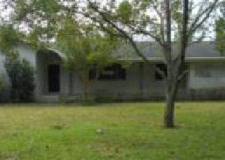Foreclosure  id: 4212345