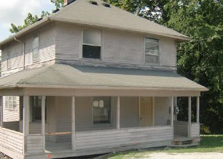 Foreclosure  id: 4212355