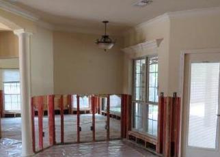 Foreclosure  id: 4212374