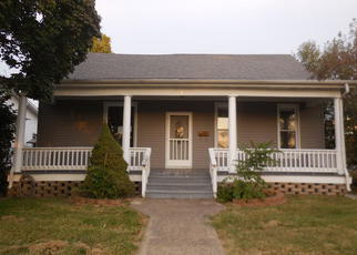 Foreclosure  id: 4212385