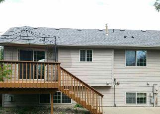 Foreclosure  id: 4212402