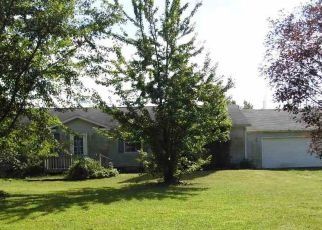 Foreclosure  id: 4212428
