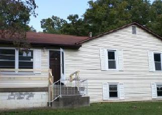 Foreclosure  id: 4212441