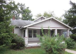 Foreclosure  id: 4212453
