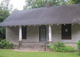Foreclosure  id: 4212455