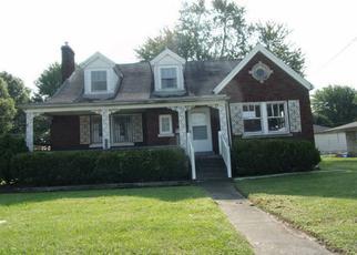 Foreclosure  id: 4212465