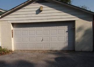 Foreclosure  id: 4212468