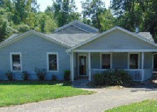 Foreclosure  id: 4212474