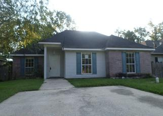 Foreclosure  id: 4212499
