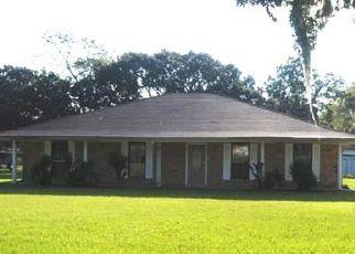 Foreclosure  id: 4212505