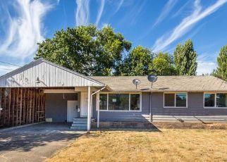Foreclosure  id: 4212523