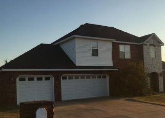Foreclosure  id: 4212536