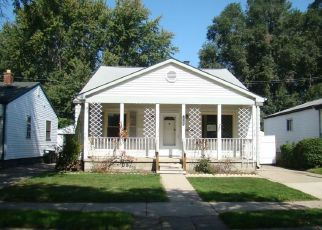 Foreclosure  id: 4212580