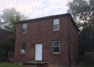 Foreclosure  id: 4212583