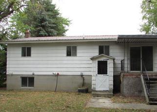 Foreclosure  id: 4212592
