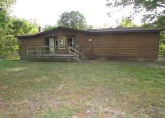 Foreclosure  id: 4212598