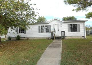 Foreclosure  id: 4212626
