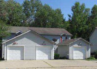 Foreclosure  id: 4212627