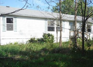 Foreclosure  id: 4212628