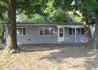 Foreclosure  id: 4212640