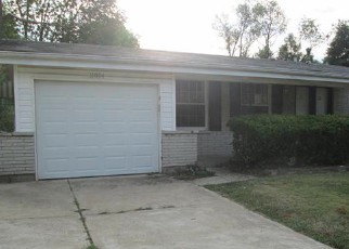 Foreclosure  id: 4212651
