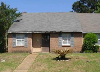 Foreclosure  id: 4212661