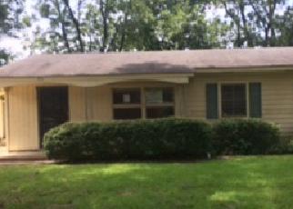 Foreclosure  id: 4212664