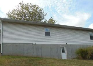 Foreclosure  id: 4212697