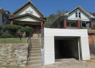 Foreclosure  id: 4212699