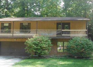Foreclosure  id: 4212711