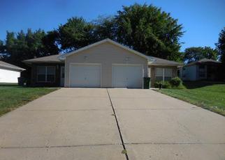 Foreclosure  id: 4212712