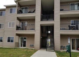Foreclosure  id: 4212717
