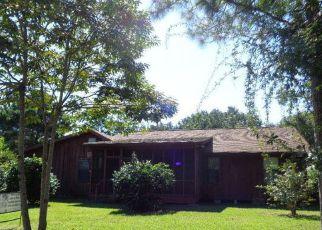 Foreclosure  id: 4212722